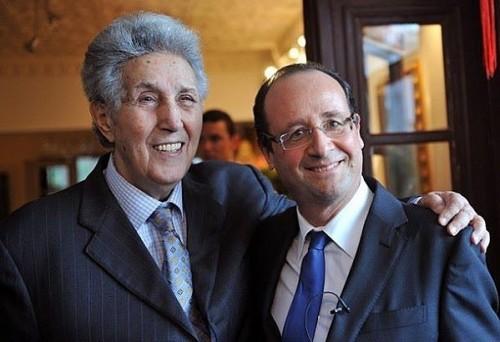 untitled.bmp Ben belle et Hollande.jpg