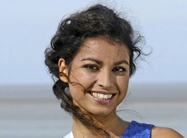 sans-titre.png Miss Normandie 2012.png