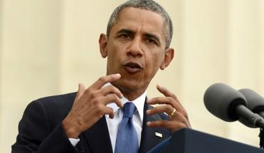 7h_50971516.jpg Obama.jpg