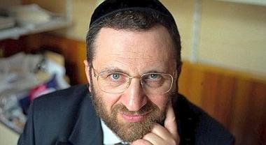 sans-titre.png grand rabbin.png