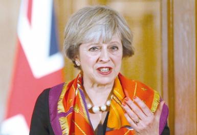 Theresa-may.jpg May.jpg