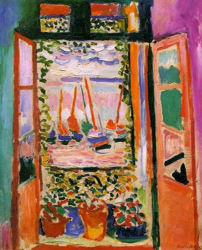 507.jpg Matisse fenêtre.jpg