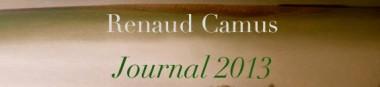 renaud-camus-journal-2013.jpg Journal Renaud Camus.jpg