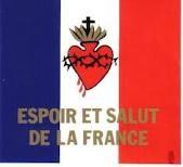 Espoir-et-salut-de-le-France.jpg