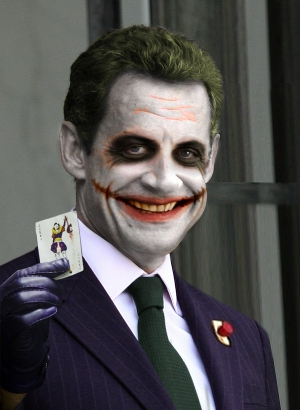 sarkozy-sort-son-joker.jpg