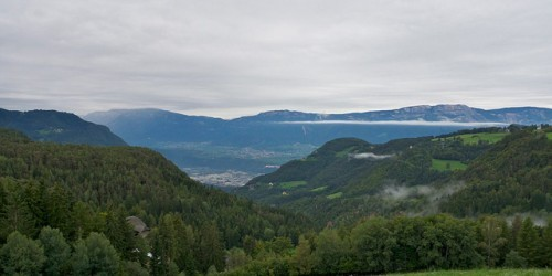 Sud-Tyrol-by-MyNeChimKi-500x250.jpg