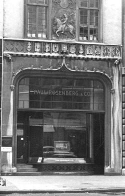 Rosenberg NY.jpg