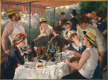 800px-Pierre-Auguste_Renoir_-_Luncheon_of_the_Boating_Party_-_Google_Art_Project.jpg