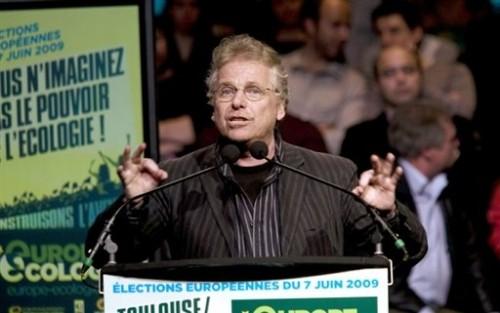 Cohn-Bendit soutien Sarkozy.jpg