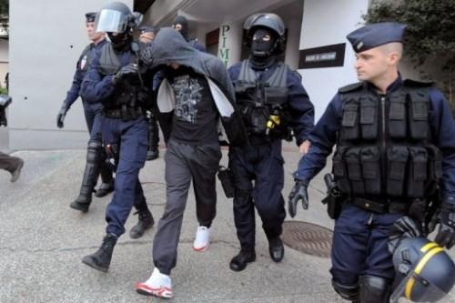 Police grenoble.jpg