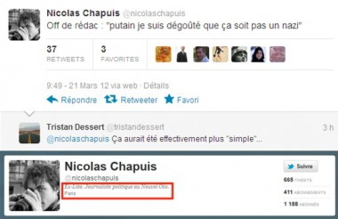 Chapuis-nazi.jpg