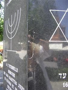 Grèce antisémitisme.jpg