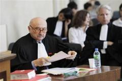 1055212_Me-Georges-Kiejman-avocat-de-Mme-Bettencourt_-(Photo-AFP).jpg