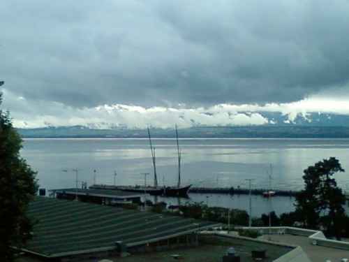 EVIAN Petit port Evian.JPG
