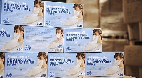 Masques grippe 359 milllions euros.jpg