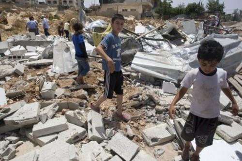 Maisons détruites XXX.jpg