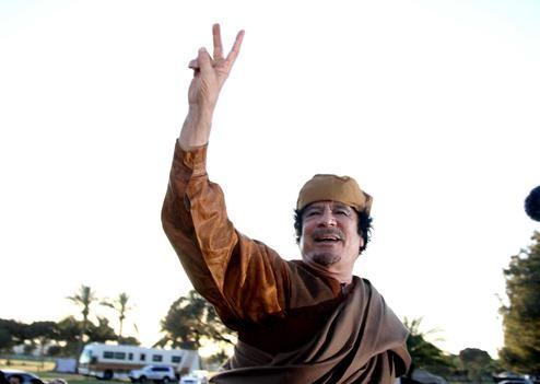 sipa_00617359_000003_0.jpg Khadafi.jpg