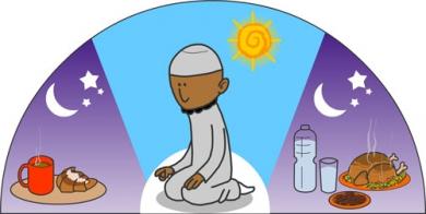 Ecolier-Ramadan.jpg