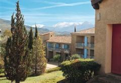 940681_village-vacances-de-champtercier-source-site-du-village.jpg