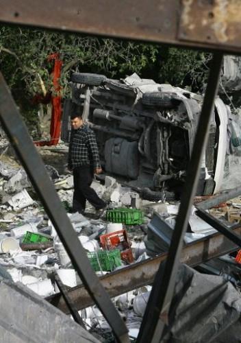 raid israélien du 2 avril.jpg