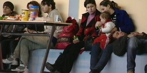 Kurdes portables.jpg