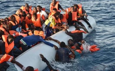 7267128_migrants_1000x625.jpg