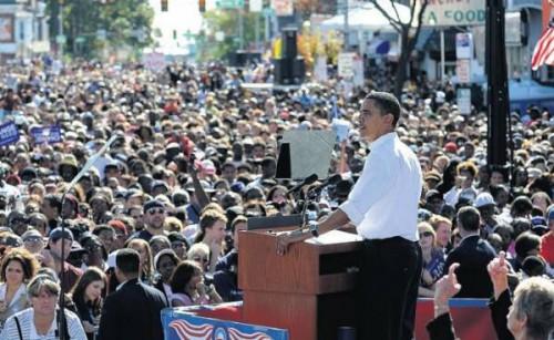 Obama en Pennsylvanie.jpg