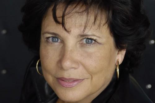 Anne Sinclair.jpg