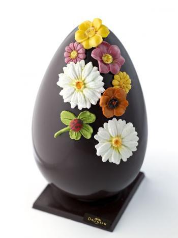 oeufs-paques-fleuris-par-artisan-chocolatier-2.jpg