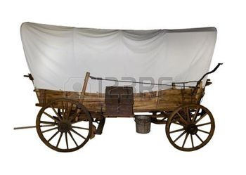 7094092-oregon-trail-wagon-couvert-utilis-par-les-pionniers.jpg