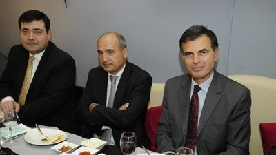 Ammar , Aragones et Dallest au CRIF.jpg