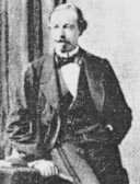 Arthur de Gobineau.png