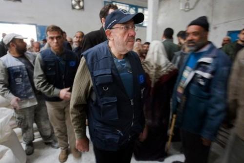 Louis Michel sioniste accable le Hamas.jpg