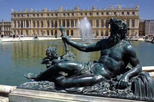 Château de Versailles.jpg