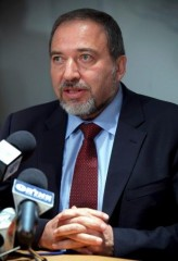 Avigdor_Lieberman.jpg
