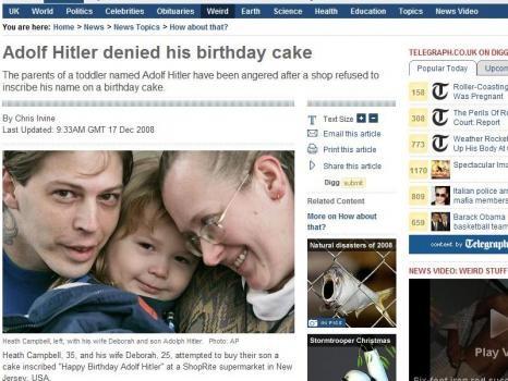 Adolf Hitler pas de gâteau d'anniversaire.jpg