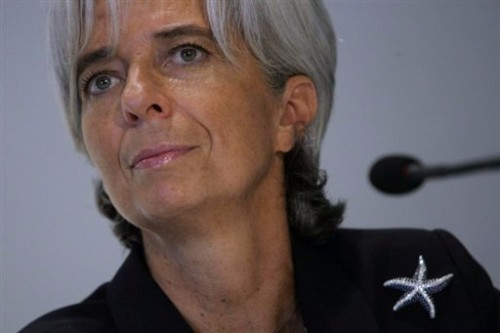 Lagarde étoile de mer en diamants.jpg