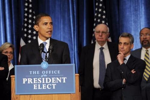 Obama 1ère conférence de presse 7.11.jpg