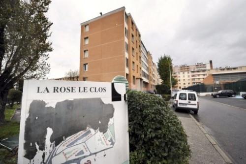 La Rose le Clos.jpg
