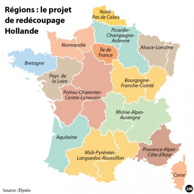 3893399_ide-regions-hollande-01.jpg
