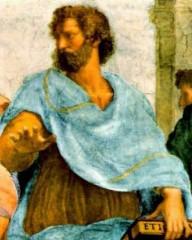Aristote_- Raphaël.jpg