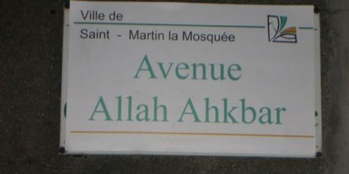 3action-rue-identitaires-novembre-20111-500x250.jpg