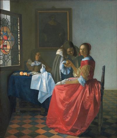 Jan_Vermeer_van_Delft_006.jpg