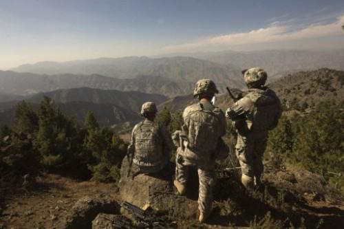 Afghanistan - soldats US 11.jpg