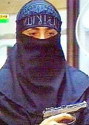 Caucase veuve noire terroriste.jpg