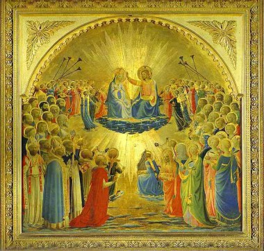 Fra_Angelico__The_Coronation_of_the_Virgin__c__1434-1435__Tempera_on_panel__Galleria_degli_Uffizi_Florence_Italy__jpeg.jpg