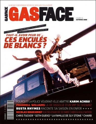 Gasface n°6 automne 2008.jpg