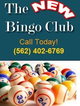 Bingo club finance colonies en israel.jpg