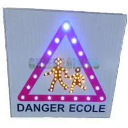 danger-ecole-stop-led.jpg