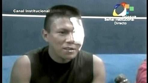 Isaza déserteur des FARC.jpg